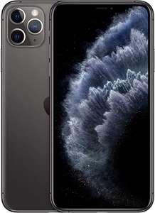 iPhone 11 Pro Max 64GB Grijs @ Amazon.nl