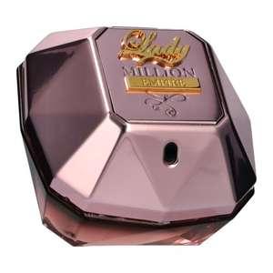 Lady Million EmpireEau de Parfum 80ml