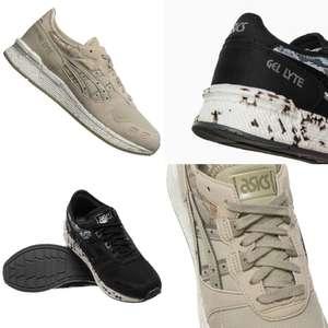 ASICS Tiger HyperGEL-Lyte Sneakers @ Sport-korting