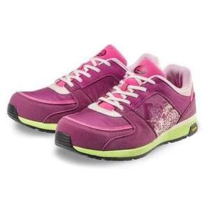 Werkschoenen voor dames Bata Bright maat 40