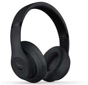 [PRIME DE - óók bij NL goedkoper] Noise-Cancelling | Beats Studio 3