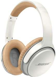 Bose Soundlink Around-Ear Draadloze Koptelefoon, Wit