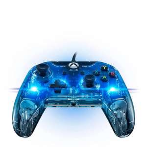 Afterglow Prismatic Wired controller (Xbox One/Windows) @ Wehkamp (App)