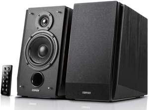 Edifier R1850DB actieve Bluetooth 4.0 luidsprekers