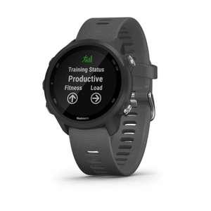 Garmin Forerunner 245 Smartwatch @Runningxpert