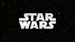 Star Wars games in de aanbieding, waaronder Squadrons en Fallen Order!