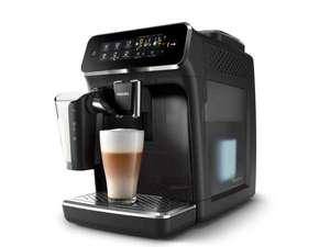 Philips Espresso LatteGo Series 3200 (EP3241/50) + 4.000 rentepunten