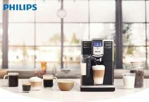 Mastercard 40% korting Philips