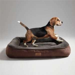 Bedsure hondenbed M / L / XL - 50% kortingscode