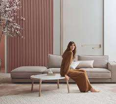 Minimaal 20% korting op alle New Scandinavian Design @ Bolia.com