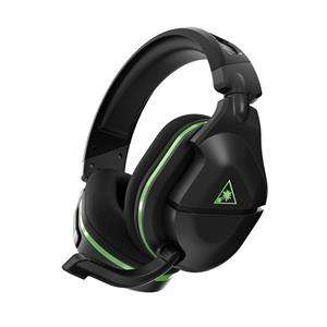 Turtle Beach Stealth 600 Gen 2 Gaming Headset - Xbox of PS