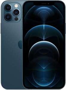 Apple iPhone 12 Pro (128 GB) - OceaanBlauw