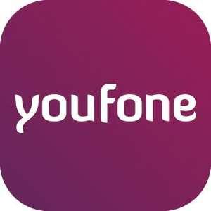 Youfone black friday deals