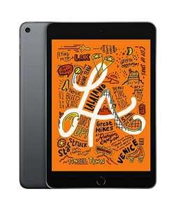 Apple iPad mini (Wi-Fi, 64 GB) - Space Grey
