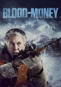 Pathé Thuis - 17 november - Blood And Money (2020) (gratis film)