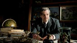 Pathé thuis laatste film 18 november voor noppes - The Secret Garden (2020)