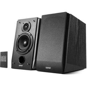 Edifier R1855DB Speakerset