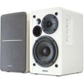 Edifier R1280T Witte Speakers @ Megekko