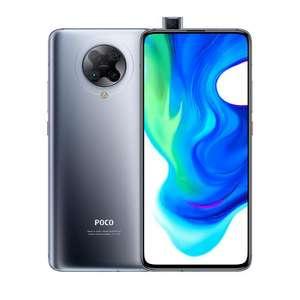 [Zondag, zie beschrijving] Poco F2 Pro 8GB/256GB voor €307,98 @ Mi.com (NL)