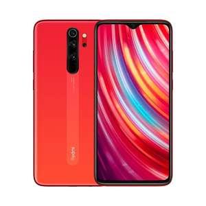 [Zie beschrijving] Xiaomi Redmi Note 8 Pro 6/128GB voor €141,98 @ Mi.com (NL)