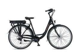 Altec Jade E-bike €799 bij Fietsenopfietsen.nl