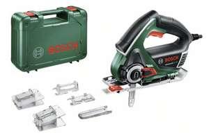 Bosch AdvancedCut 50 Zaag