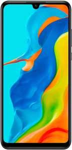 HUAWEI P30 Lite NEW - 6GB RAM/256GB €186,71 @ Amazon.nl