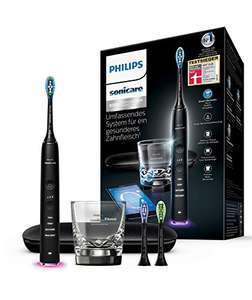Philips sonische tandenborstel met app (HX9903/13)