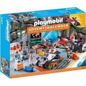 Speelgoed 1+1 rode sticker @ Blokker (playmobil prijs voor korting)