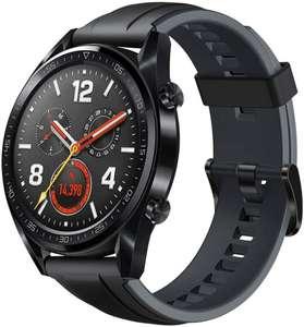 Huawei Watch GT Smartwatch met hartslagmeter