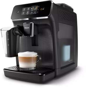 Philips latte go EP2230/10 € € 329,99 ING PUNTEN