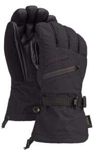 Burton Gore-Tex heren handschoenen maat S (andere maten zijn duurder)