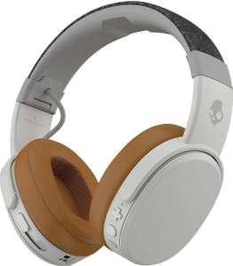 Skullcandy Crusher wireless headphones