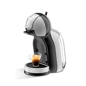 dolce gusto mini me (automaat)