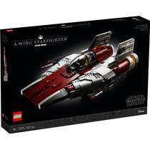 LEGO Star Wars A-wing Starfighter 75275 voor 159,99