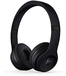 Beats solo 3 bluetooth koptelefoon