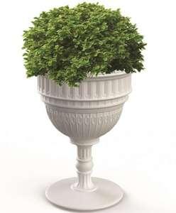 qeeboo capitol plantenbak