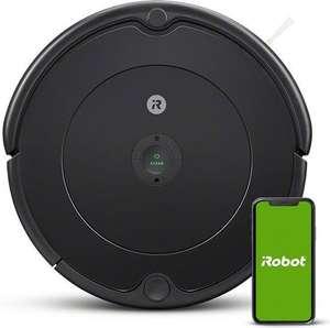 iRobot Roomba 692 stofzuigerrobot
