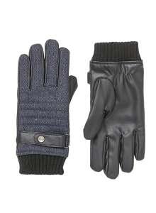 Dames handschoenen - maat L - [waren €20]