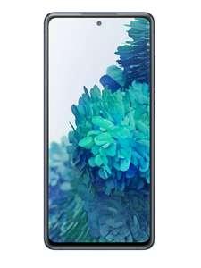 Samsung S20 FE 5G vanaf 200/260 euro (2 jarig abbo) 315/375 euro (1 jarig abbo) bij sim only Vodafone abonnement