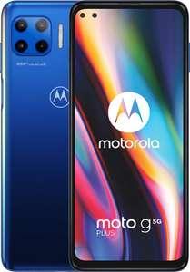Motorola Moto G 5G Plus 4GB/64GB @ Bol.com
