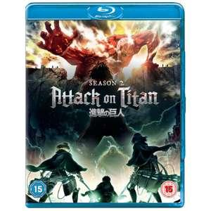40% korting op diverse Anime Blu-Ray's en Dvd's