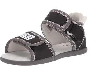UGG Delta kids sandalen voor €11,28 @ Amazon.nl