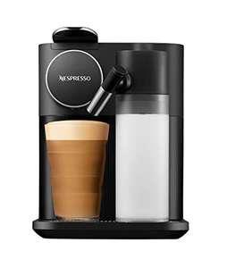 De'Longhi Nespresso Gran Lattissima EN650.B Zwart @ Amazon.de