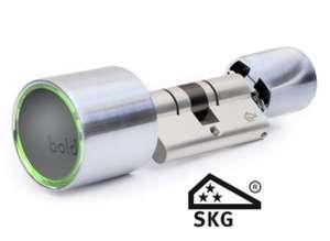 Bold Smart Lock SX-33   Sleutelloos Smart Slot