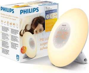 Philips Wake-up Light HF3506