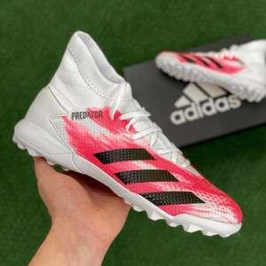 adidas Predator 20.3 TF Heren Turf voetbalschoenen