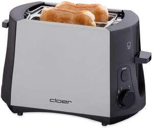 Cloer 3410 - Broodrooster @ Amazon.nl/de
