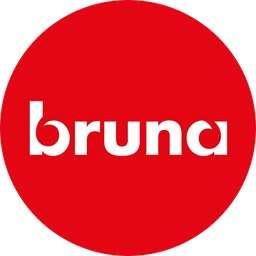 Gratis verzending op alles! Geen minimale besteding @ Bruna.nl