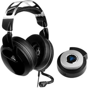 Turtle Beach Elite Pro 2 + SuperAmp Pro Performance Gaming Audio System PS4/PS5